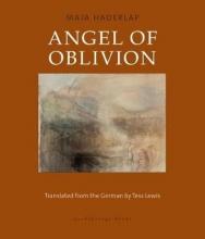 Haderlap, Maja Angel of Oblivion