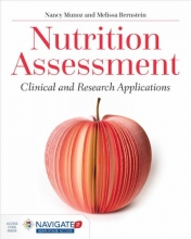Nancy Munoz,   Melissa Bernstein Nutrition Assessment