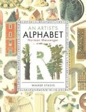 Messenger, Norman Artist`s Alphabet