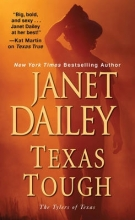 Dailey, Janet Texas Tough