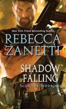 Zanetti, Rebecca Shadow Falling