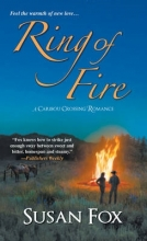 Fox, Susan Ring of Fire