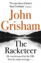 Grisham, John Racketeer
