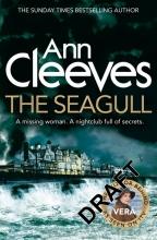 Cleeves, Ann Seagull