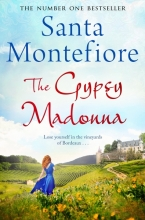 Montefiore,S. Gypsy Madonna