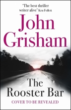 Grisham, John The Rooster Bar