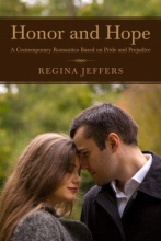 Jeffers, Regina Honor and Hope