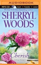 Woods, Sherryl Cherish