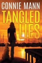 Mann, Connie Tangled Lies