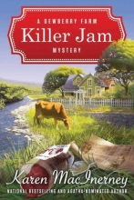 MacInerney, Karen Killer Jam