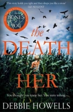 Debbie Howells, The Death of Her