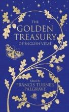 Francis Turner Palgrave The Golden Treasury