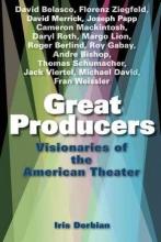 Dorbian, Iris Great Producers