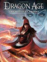 Freed, Alexander Dragon Age Volume 1: The Silent Grove