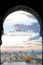 Harrison, Martin Happiness