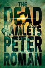 Roman, Peter The Dead Hamlets