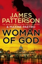 Patterson, James Woman of God