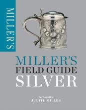 Miller,J. Silver