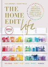 Joanna Teplin Clea Shearer, The Home Edit Life
