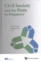 Civil Society and the State in Singapore