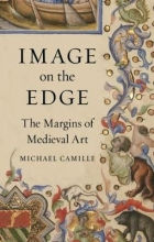 Michael Camille Image on the Edge