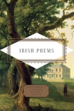 Matthew Maguire Irish Poems