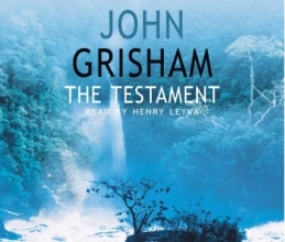 Grisham, John The Testament