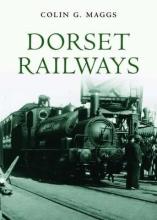 Colin G. Maggs Dorset Railways