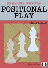 Aagaard, Jacob Grandmaster Preparation