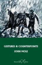 Gestures and Counterpoints