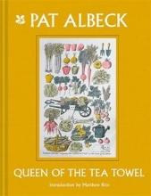 Rice, Matthew Pat Albeck: Queen of the Tea Towel