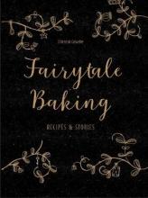 Christian,Geweke Fairytale Baking