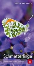 Reichholf, Josef H. Schmetterlinge