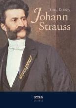 Décsey, Ernst Johann Strauss: Ein Wiener Buch