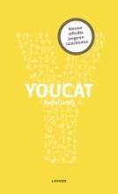 , Youcat