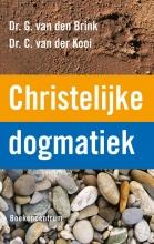 C. van der Kooi G. van den Brink, Christelijke dogmatiek
