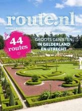 , Groots genieten in Gelderland & Utrecht