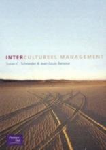 J.-L. Barsoux S.C. Schneider, Intercultureel management