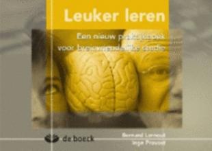Leuker Leren (+ Cd-rom)