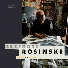 Gaumer Monographie Rosinski 01