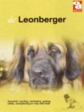 , De Leonberger