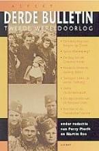 , Derde Bulletin van de Tweede Wereldoorlog