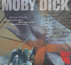Herman Melville , Moby Dick