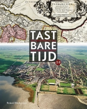 Roland Blijdenstijn, Tastbare tijd 2.0