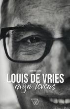 Frank Van Laeken , Louis de Vries, Mijn Levens