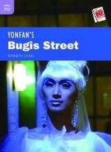 Chan, Kenneth Yonfan`s Bugis Street
