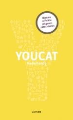,Youcat