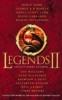 Robert Silverberg, Legends II