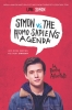 Albertalli Becky, Simon Vs the Homo Sapiens Agenda (movie Tie-in Edition)