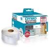 , Etiket Dymo 1933083 labelwriter 25x25mm 1700 stuks